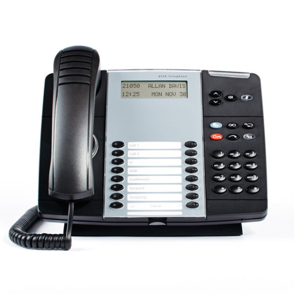 Located in Eau Claire, WI, TSI specializes in company's telecommunications, business phone systems, & voice over IP efforts in Eau Claire, WI, and around Western Wisconsin. Contact us today!