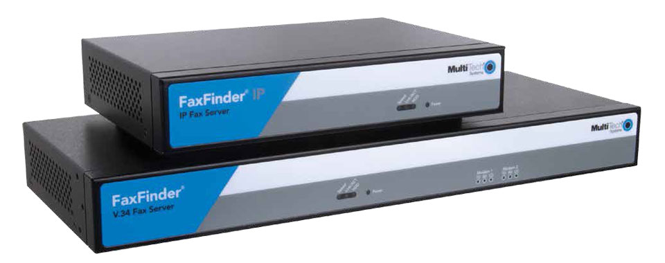 img-fax-finder