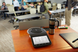 Mitel Education 2